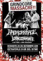 Grindcore Massacre