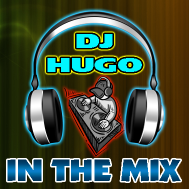 djhugointhemix.pagina.oficial.remixes