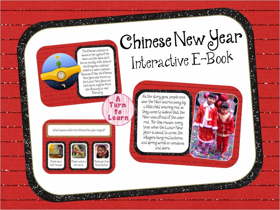 http://www.teacherspayteachers.com/Product/Chinese-New-Year-Interactive-E-Book-for-Smartboard-1077237