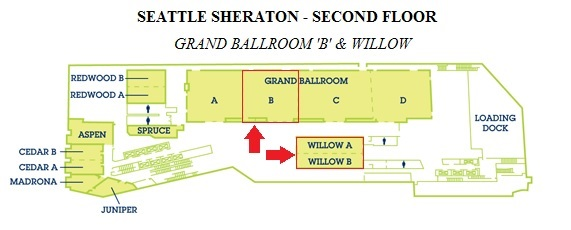 Sheraton+Board+Game+Night+Map+2013.jpg