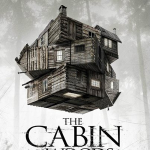 Phim Căn Nhà Gỗ Trong Rừng - The Cabin In The Woods