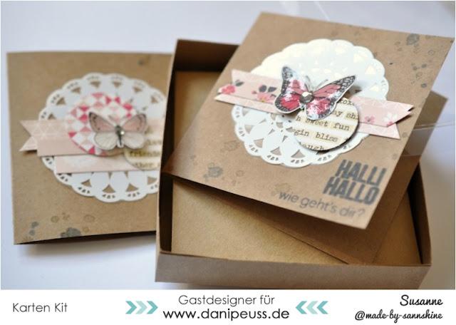 http://danipeuss.blogspot.com/2015/10/vorgestellt-susanne-gastdesignerin-kartenkit.html