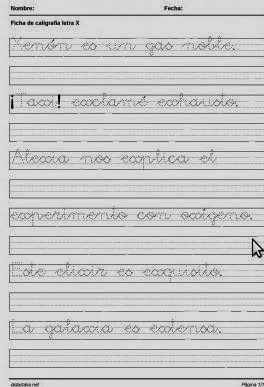http://www.orientacionandujar.es/2013/11/12/cuaderno-de-caligrafia-de-todas-las-letras/