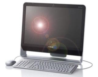 Hide Computer Drive