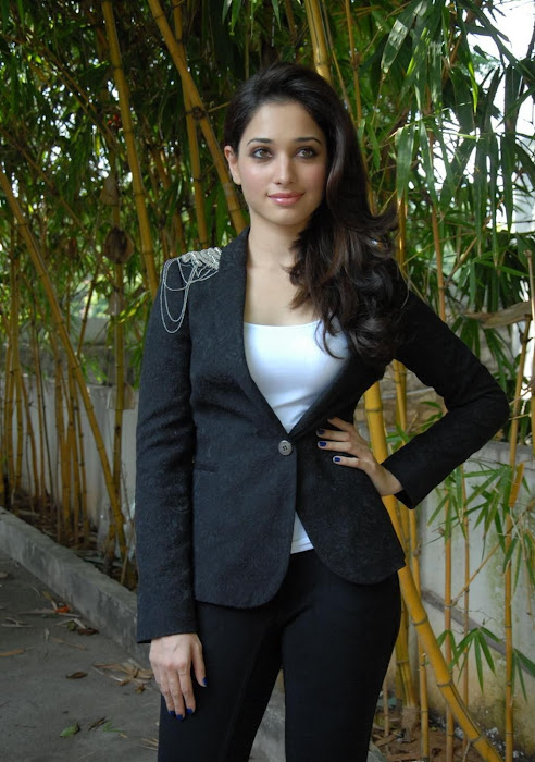 tamanna new latest photos