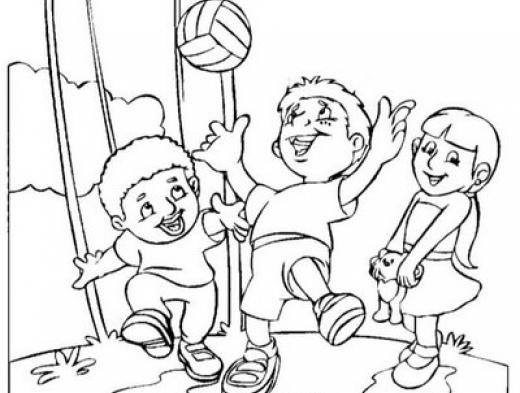 Melhores desenhos para dia das crianças 2014