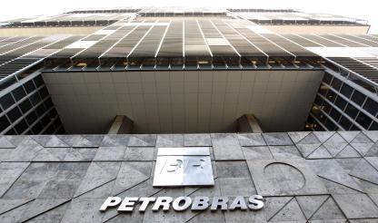 Brasil: Diretora de Gás e Energia assumirá presidência da Petrobras - imprensa