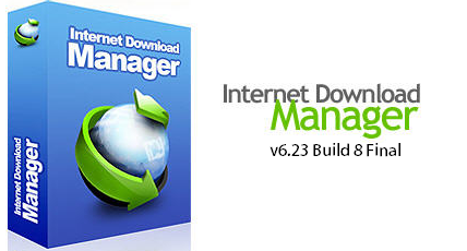 Free download idm 611 build 8 with patch