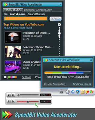 Download earlier version of itunes for windows 7