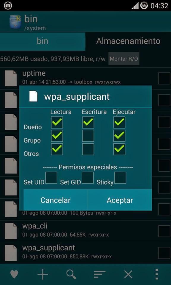 Celular Desbloqueado LG Optimus L5 Rosa com Dual Chip