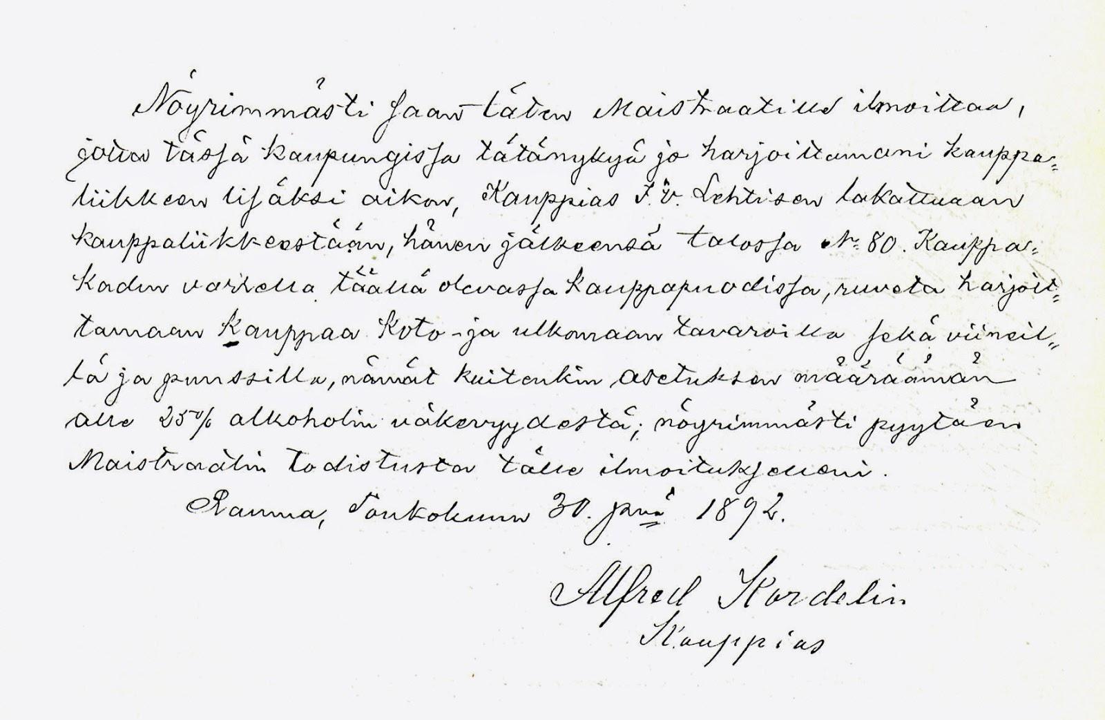 kaupparekisteri maksut Ylojarvi