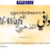 Golden Alwafi Translator Download now