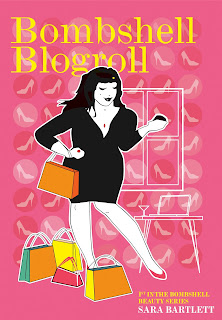 Read Chapter 1 of Bombshell Blogroll