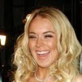 Lindsay Lohan va publier ses mémoires