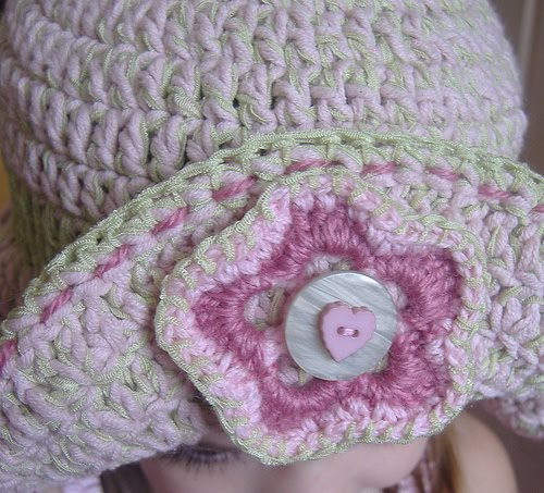 free crochet patterns-Knitting Gallery