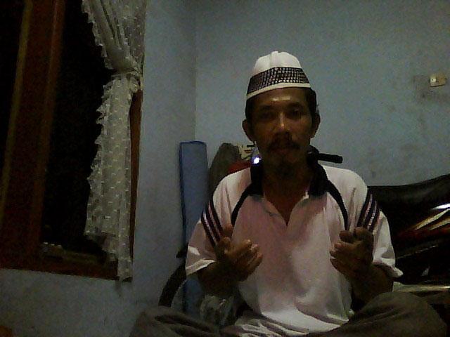 CINTA SEJATI MENURUT PANDANGAN ISLAM