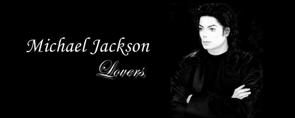 .::Michael Jackson Lovers::.
