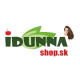 Idunnashop