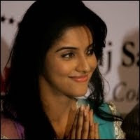 Asin latest hot stills