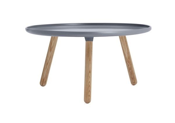 Normann copenhabenin tablo pöytä