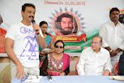 40 Years to Alluri Seetharama Raju-thumbnail-14