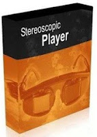 Stereoscopic Player 2.0 Full Serial 1