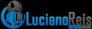 Luciano Reis Notícias