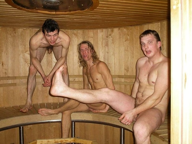 gay fickmaschine gay sauna