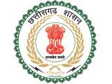 Zila Panchayat Dantewada Assistant Teacher Recruitment 2013
