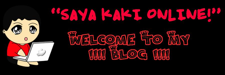 Blog Aku!!
