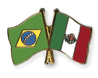 مشاهدة مباراة البرازيل والمكسيك بث مباشر كاس القارات 19-6-2013