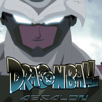Dragon Ball Absalon: 2º episodio ya disponible