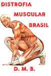 DISTROFIA MUSCULAR BRASIL