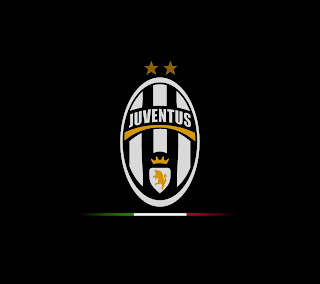 Soccer Wallpaper Juventus Football Club