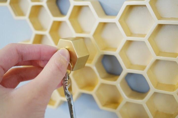 Honey Key Seen On www.coolpicturegallery.us