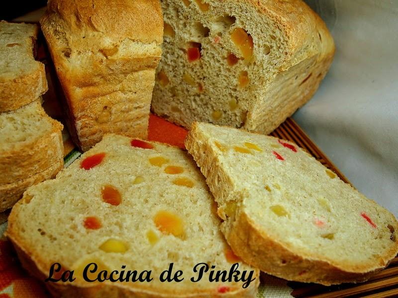 PAN DE TRES HARINA Y FRUTAS DESHIDRATADAS  Pan+de+tres+harinas+y+frutas+deshidratadas+2