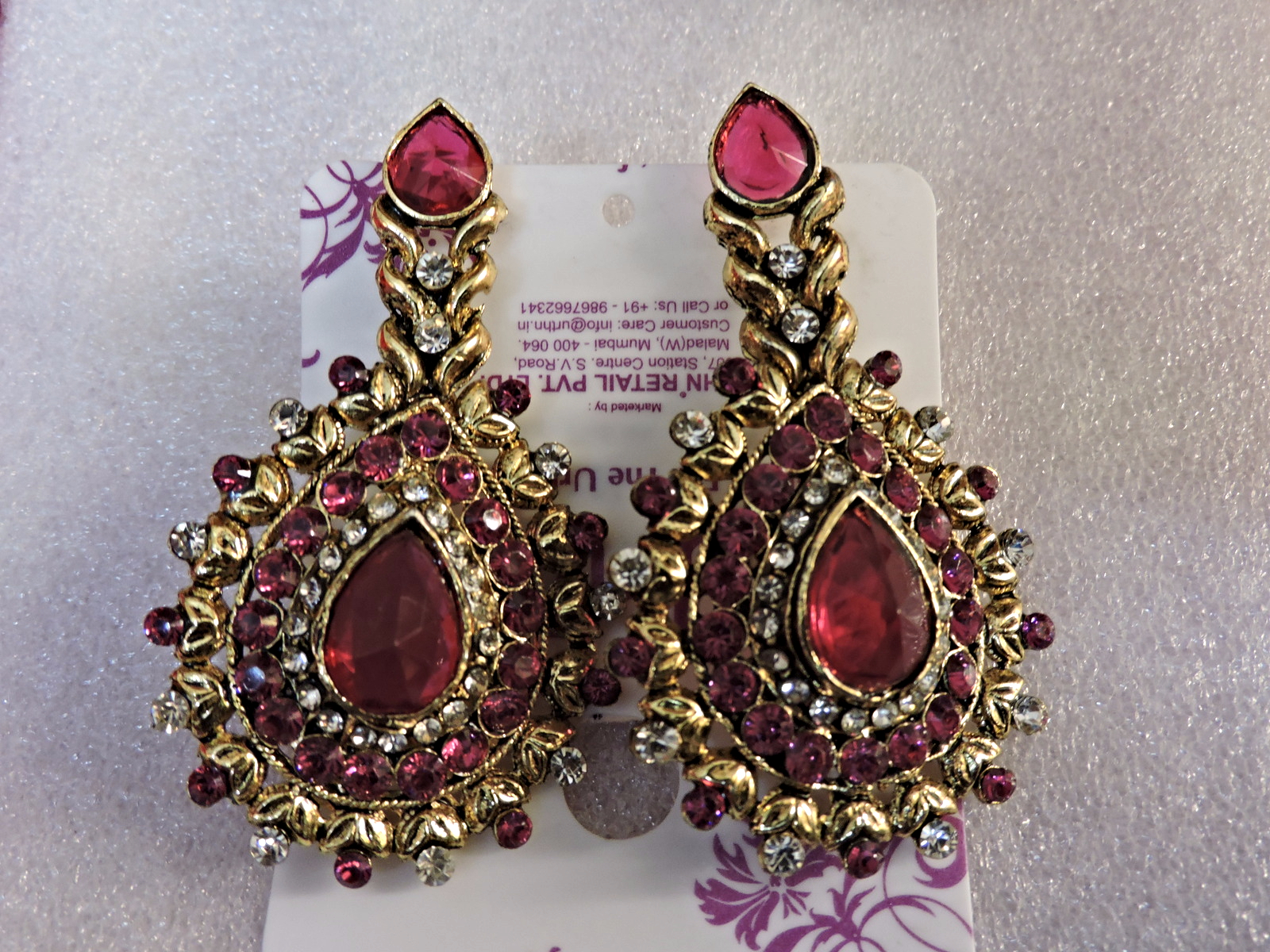 Wonderful Kanar Dul Pic Pictures Inspiration - Jewelry Collection ...