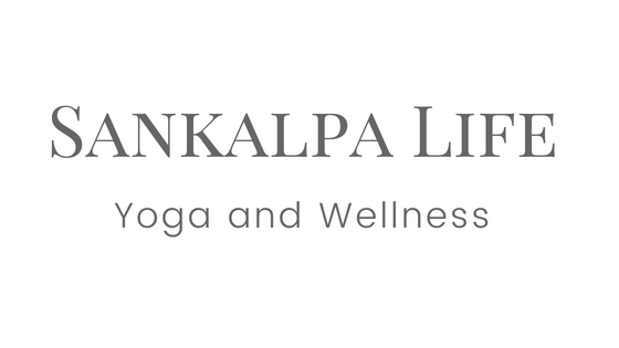 Sankalpa Life