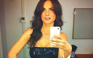 Eleonora Cortini Instagram