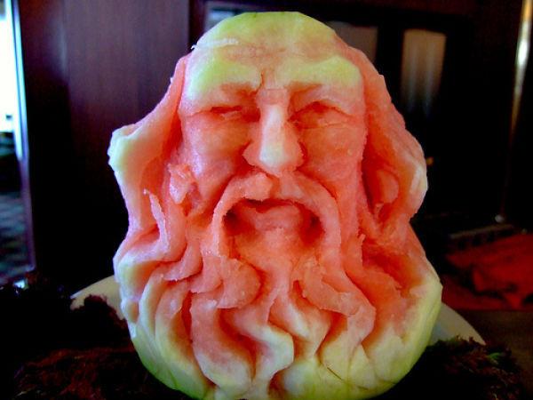 البطيخ... image017.jpg