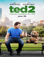 Ted 2 (2015) [vose]