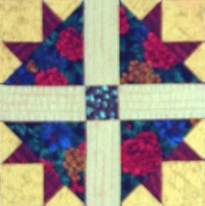 Beth Donaldson Quiltmaker Free Quilt Patterns