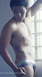 Josh - COCC