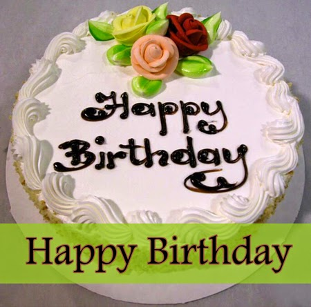 Top 10 Photo Gallery Happy birthday wishes sms – Happy Birthday Greetings Sms