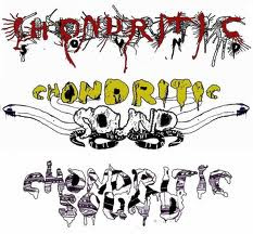 Chondritic Sound