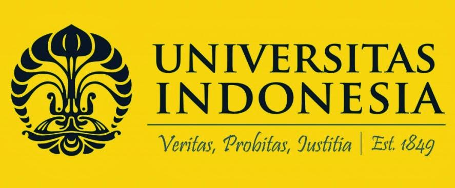 Beasiswa Triputra Untuk Mahasiswa Universitas Indonesia (UI)