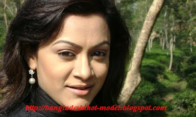 Moushumi-biswas