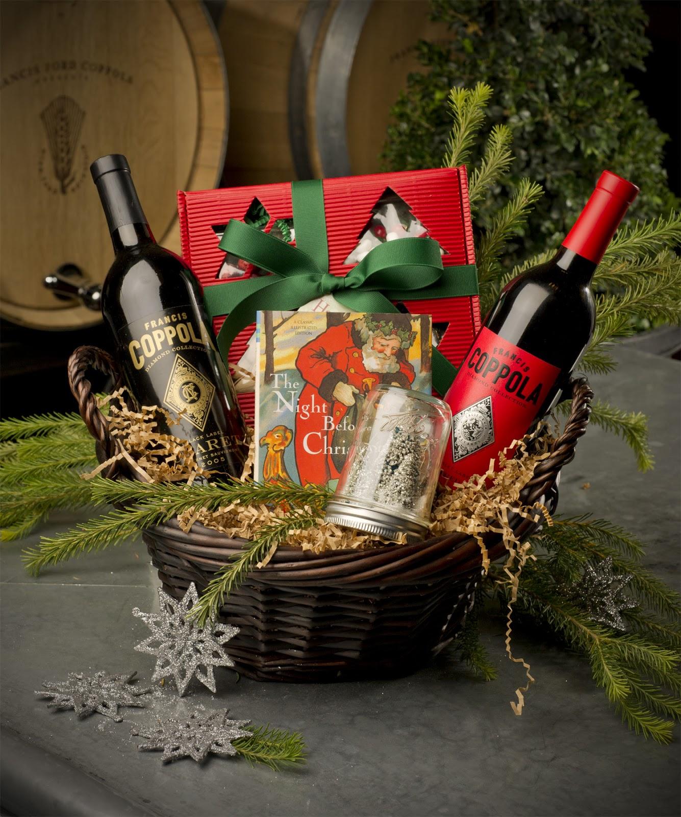 Как красиво упаковать бутылку в подарок - 12 идей - Мой ребенок 21
