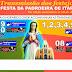 Site Itapiúna News fará cobertura em tempo real da festa da padroeira de Itapiúna