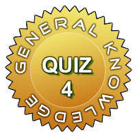 general-knowledge-quiz-questions-gk-quiz